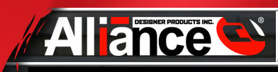 Alliance Designer Products Inc.